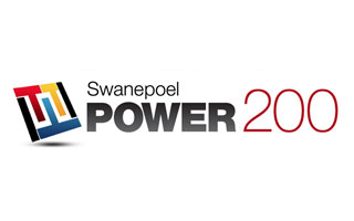 2014 Swanepoel Power 200